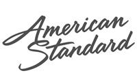 ven-american-standard