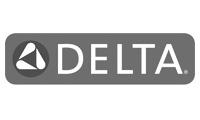 ven-delta-mono