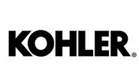 ven-kohler
