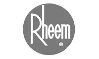 ven-rheem-mono