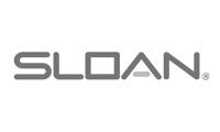 ven-sloan-mono